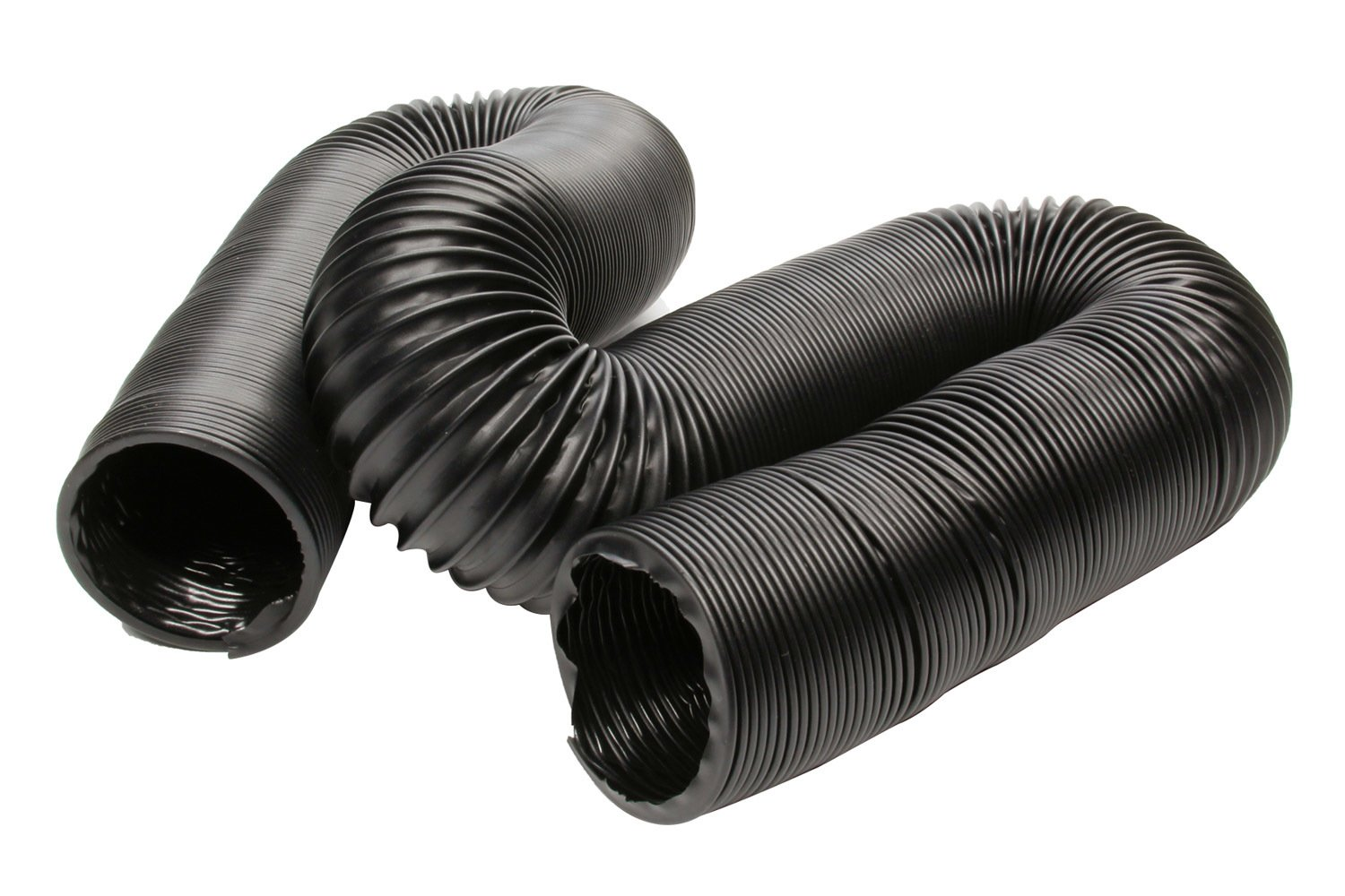 Vintage Air 2.5in Duct Hose 10ft Piece