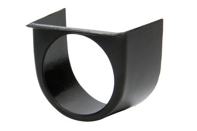 Ducts and Accessories
