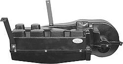 Vintage Air Gen II Super Mock-Up Unit