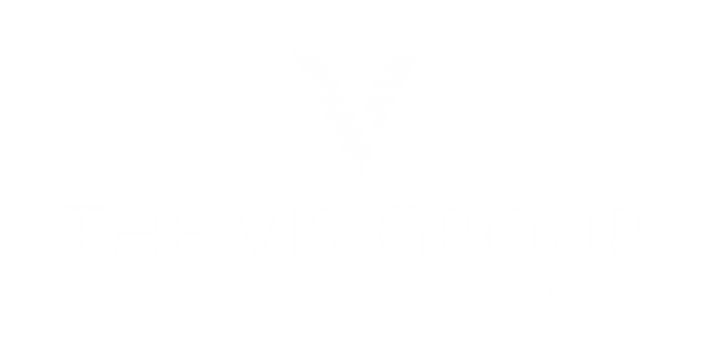 The Vis Group