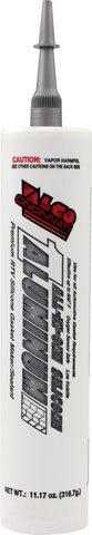 Valco Aluminum Silicone 11.17oz