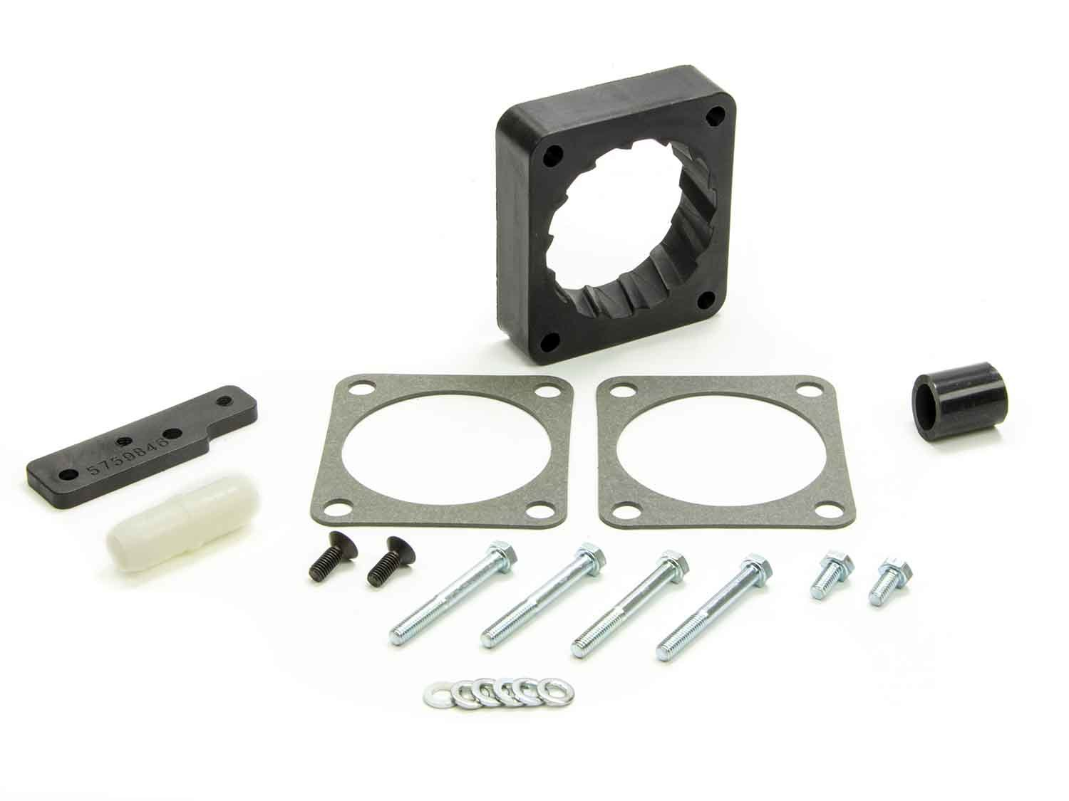 Volant TB Spacer 99-04 Mustang 4.6L