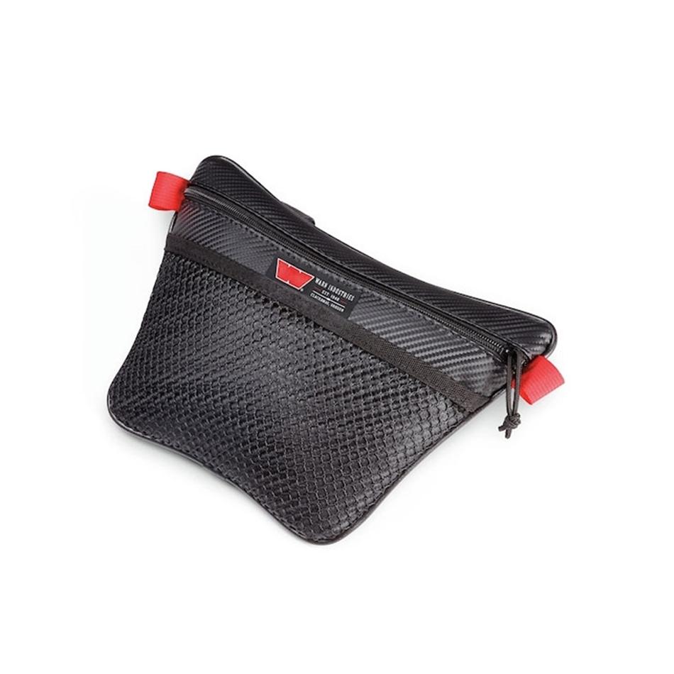 Warn Grab Handle Bag Slim