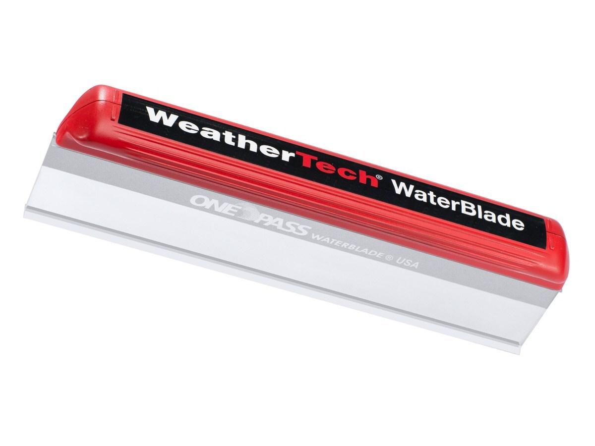 Weathertech Water Blade