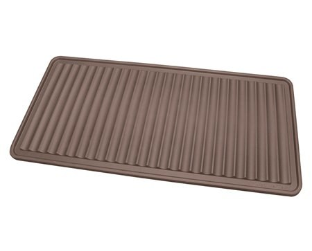 Weathertech Brown Boot Tray 16in x 36in
