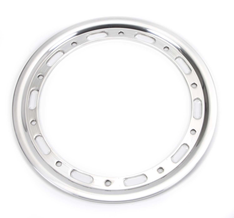 Weld Racing Beadlock Ring 10in