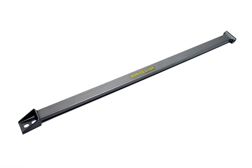 Whiteline Performance 05-14 Mustang Rear Chassis Brace Support