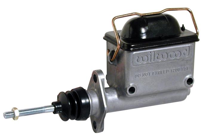 Wilwood Master Cylinder 3/4in