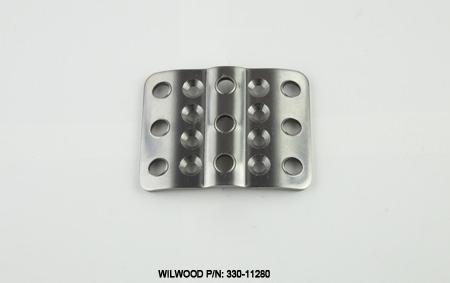Wilwood Pedal Pad Adjustable