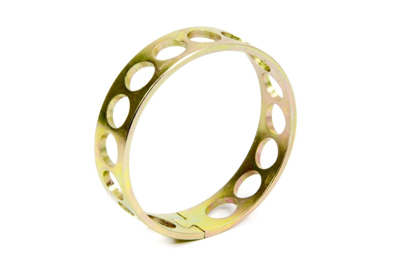 Winters Pinion Assy Retaining Ring