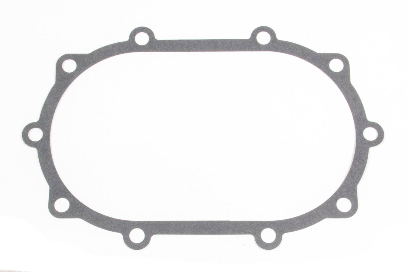 Winters Gasket For Gear Cover