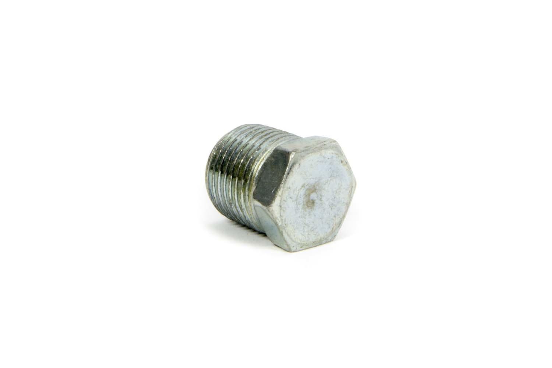 Winters Steel Socket Drain Plug
