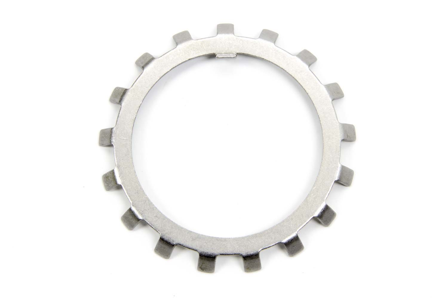 Winters Tanged Lock Washer 2.5in