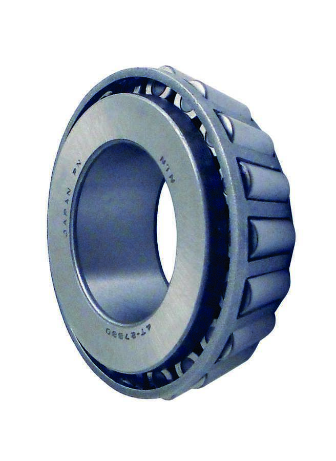 Winters Tapered Roller Bearing Cone