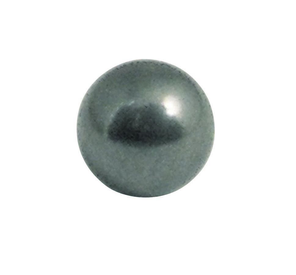Winters 5/16 Dia. Steel Ball