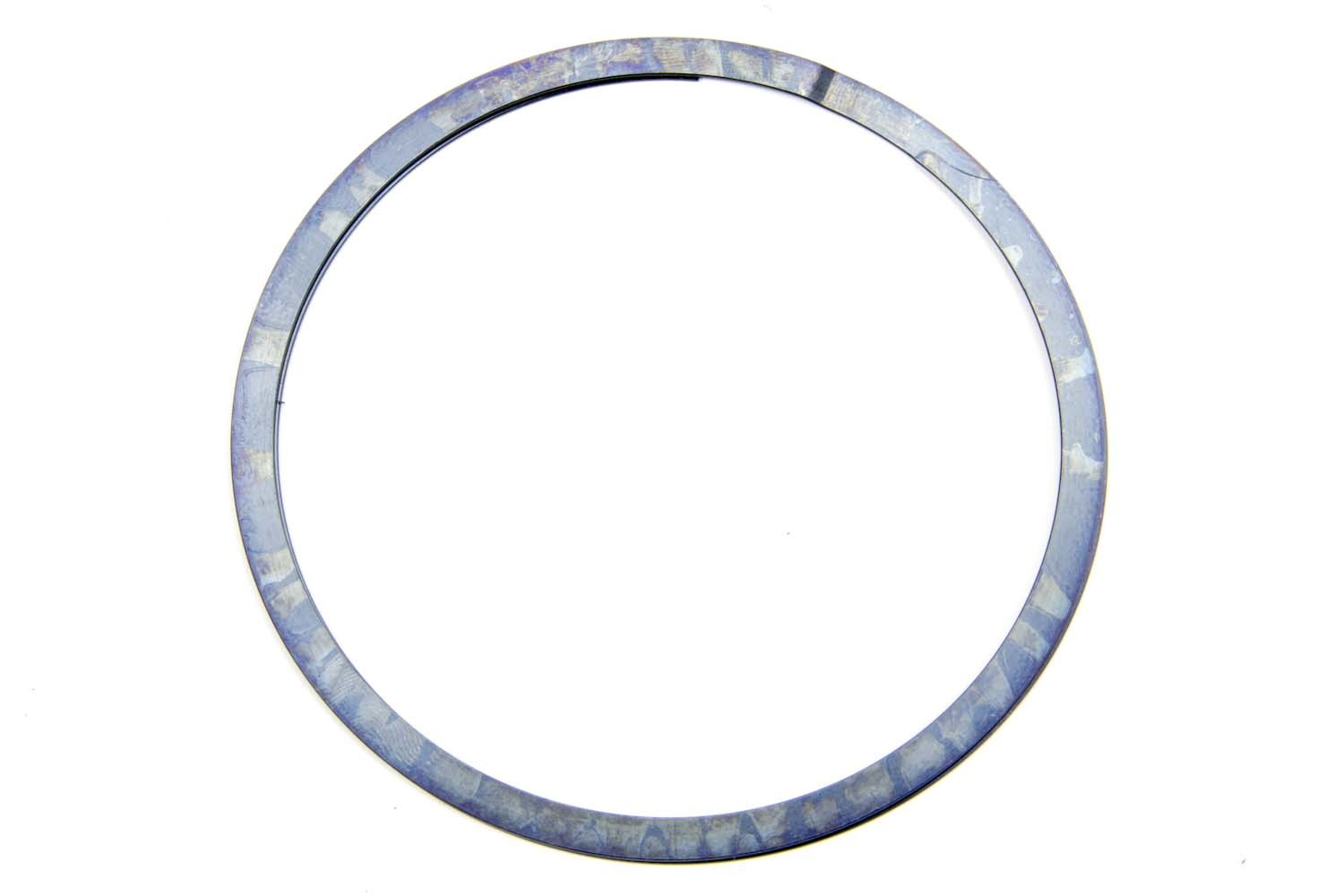 Winters Side Bell Seal Snap Ring