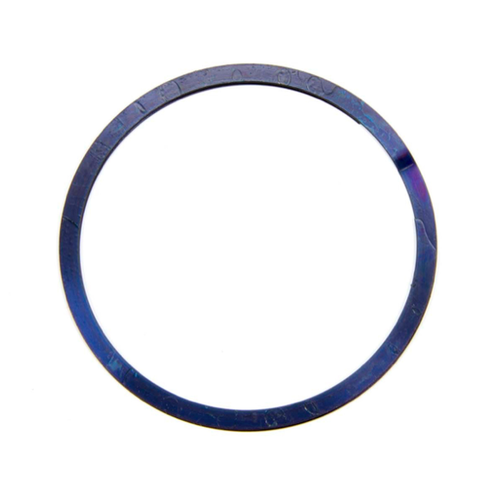 Winters Retaining Ring for Seal Plate w /.750in Seal