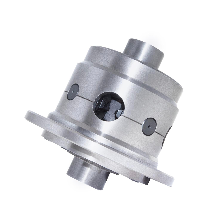 Yukon Gear And Axle Duragrip Differential Dana 80 w/35 Spline