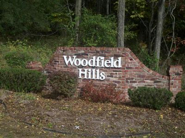 Deerpath Ct Lot 68 Ct Edwardsburg, MI 49112
