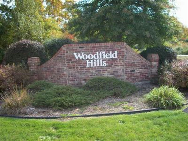 Deerpath Ct Lot 70 Ct Edwardsburg, MI 49112