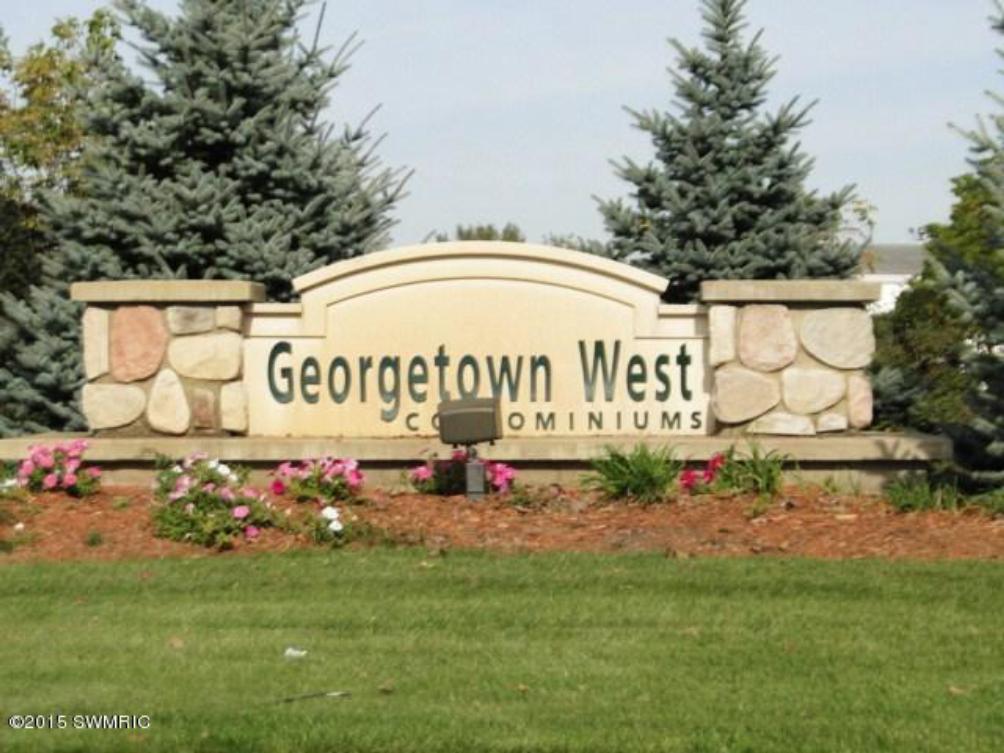 5808 E Town 3 Dr Hudsonville, MI 49426
