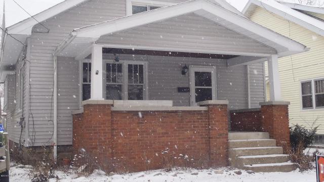 1441 Widdicomb Nw Ave Grand Rapids, MI 49504