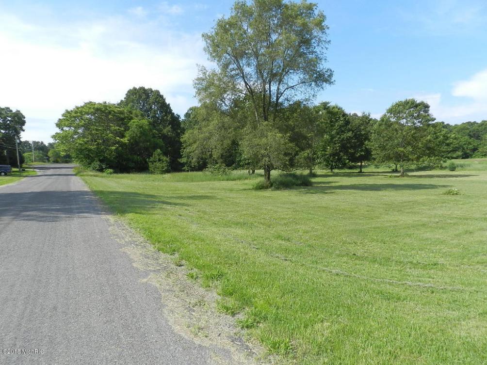 Marquette Woods  Stevensville MI 49127