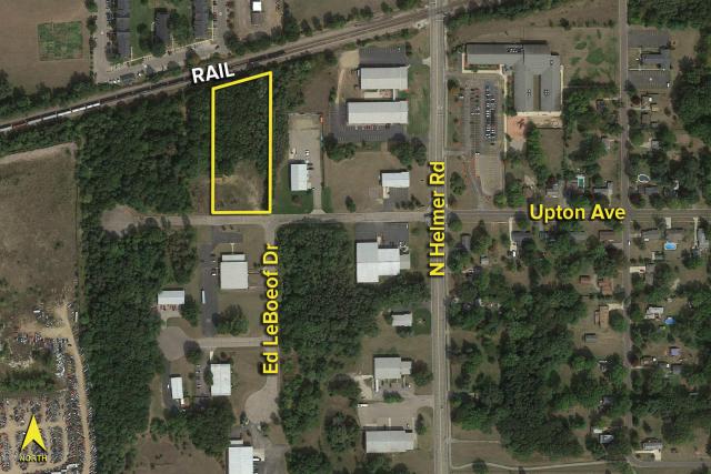 1008 Upton Ave Springfield, MI 49037