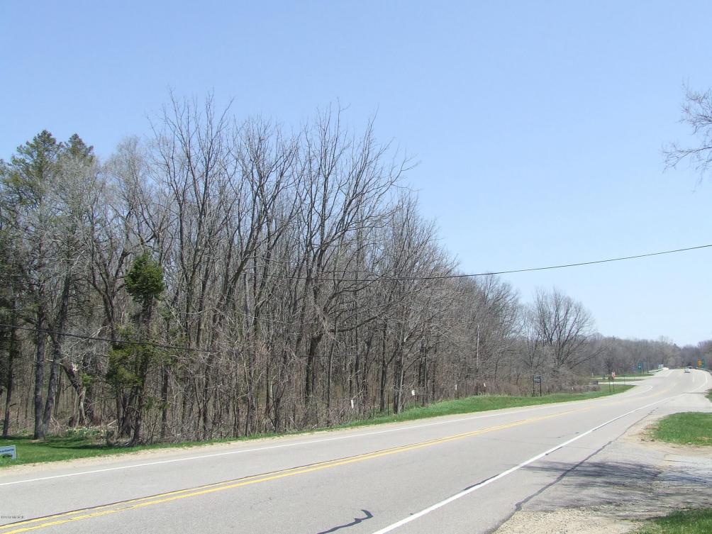 00 Red Arrow Highway  Benton Harbor, MI 49022