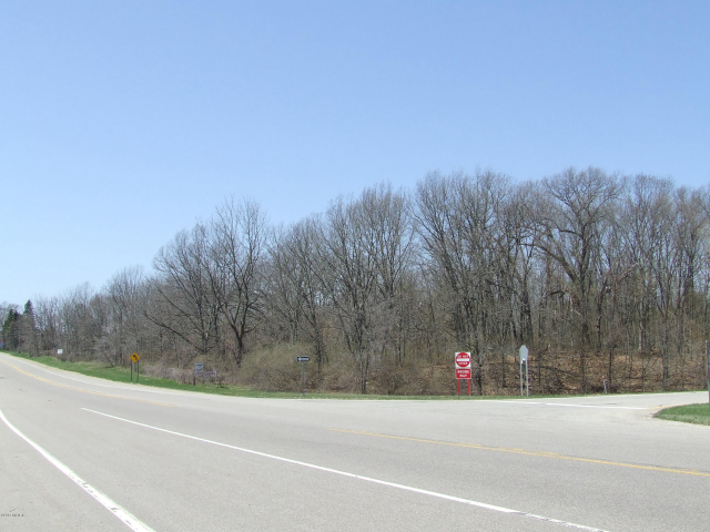 00 Red Arrow Highway  Benton Harbor MI 49022