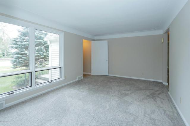 2420 W Milham Ave Portage, MI 49024