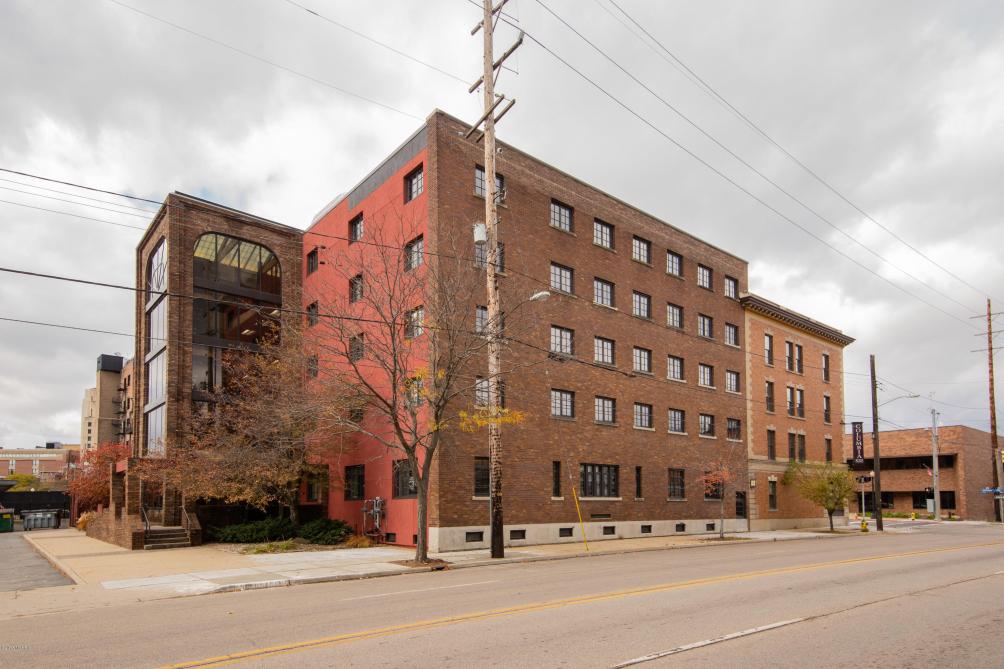 350 E Michigan Suite 230 Ave Kalamazoo, MI 49007