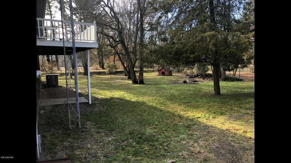 4670 Ridge Rd Stevensville MI 49127