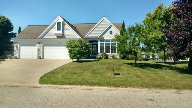 6765 Windflower Way Norton Shores, MI 49444