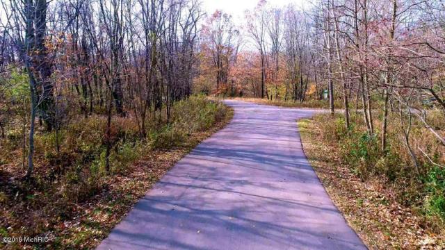Putters Lane Lot #42  New Buffalo MI 49117