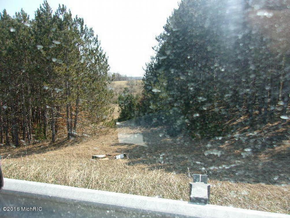 5611 Chippewa Highway Manistee, MI 49660