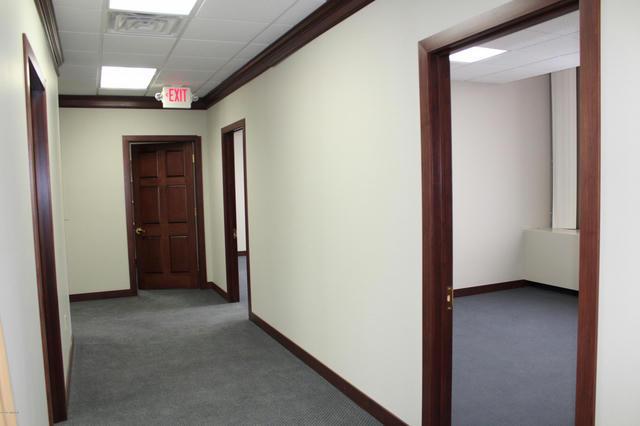 151 S Rose Suite 825 St Kalamazoo, MI 49007