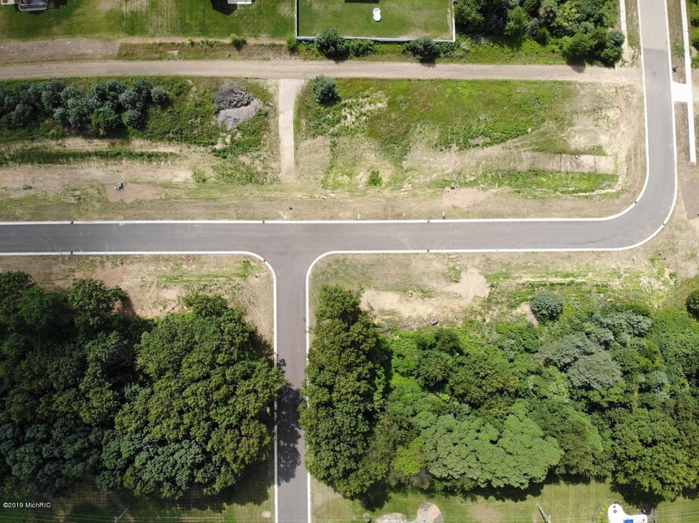 7798 Corners Cove St Kalamazoo MI 49009