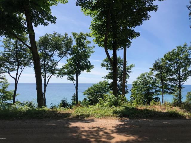 9 W Szerlong Rd Bear Lake, MI 49614