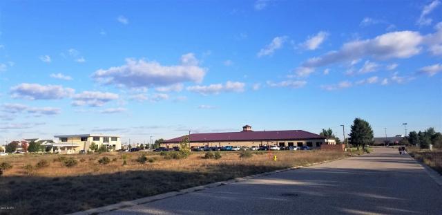 5899 Commerce Center Dr Muskegon MI 49444