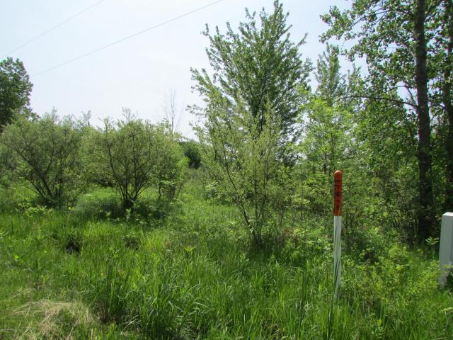 1 W Warren Woods Rd Lakeside MI 49116