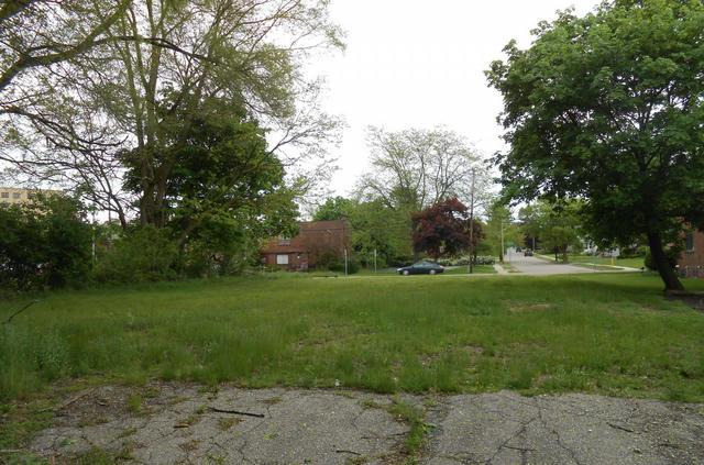 261 North Ave Battle Creek, MI 49017