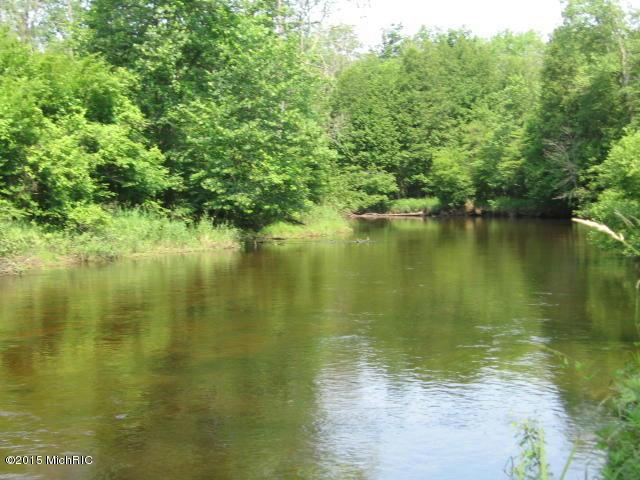 8965 N Water Wonderland Ct Branch, MI 49402