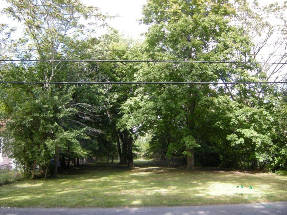209 Western Ave Benton Harbor MI 49022
