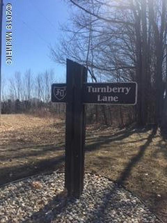 103 Turnberry (Lot 21) Ln Battle Creek, MI 49015