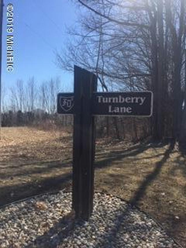 210 Turnberry (Lot 35) Ln Battle Creek, MI 49015