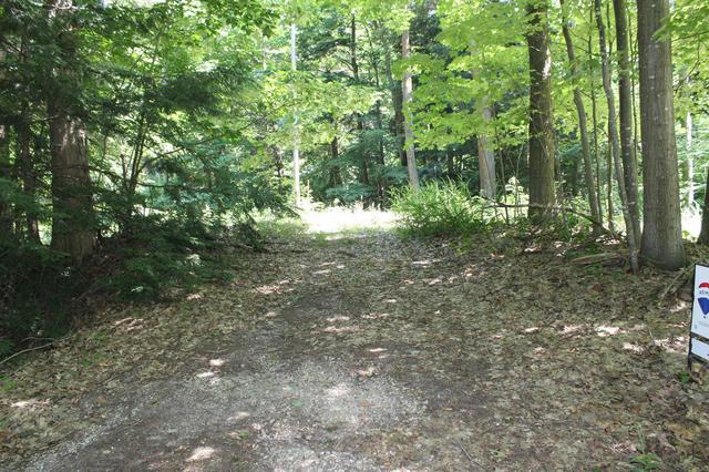 0 Dunewood 13 Trail Montague, MI 49437