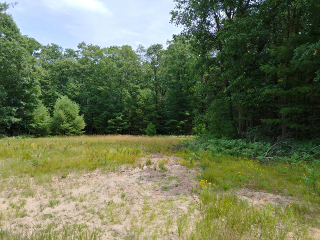 Lot 2 Angelwood Dr Muskegon MI 49445