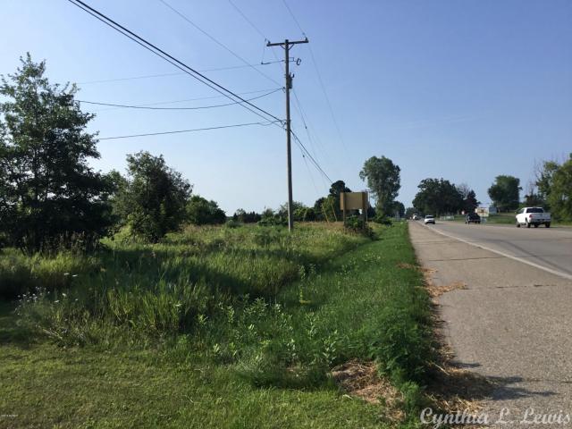5590 N State 215 Acre V/L Rd Orleans MI 48865