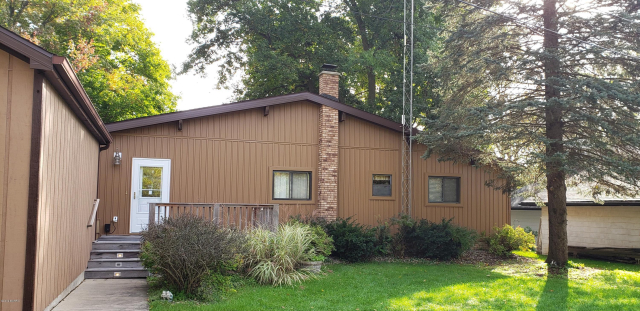 233 Dons Dr Coldwater, MI 49036